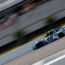 What to Watch For: Sonoma news and broadcast information