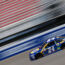 Elliott to lead teammates to Michigan green flag