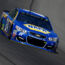Elliott earns top-10 Stage 2 finish at Michigan