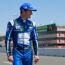 Kahne leads Hendrick Motorsports effort in Stage 1 at Sonoma
