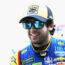 Race Recap: Elliott earns top-five finish at Kentucky