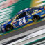 Elliott earns top-10 Stage 2 finish at Kentucky
