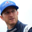 Kahne talks holiday plans
