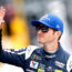 Race Recap: Kasey Kahne wins Brickyard 400