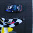 What We Learned: Three-wide at Indy
