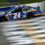Elliott leads teammates in Pocono Stage 1
