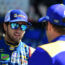 Race Recap: Elliott, Kahne, Earnhardt finish back-to-back-to-back at Pocono