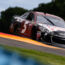 Kahne leads teammates in Stage 2 at Watkins Glen