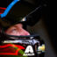 Hendrick talks Earnhardt's season so far