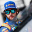 Elliott eyeing Victory Lane as playoffs draw closer