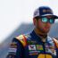 Elliott leads teammates in Stage 1 at Chicagoland