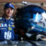 Earnhardt to be inducted into Texas Motor Speedway Hall of Fame