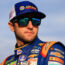 Elliott, Johnson in top 10 once again in Stage 2 at Kansas