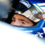 Johnson: Sunday's race will require 'everything this team is made of'