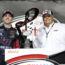 Byron crowned 2017 NASCAR XFINITY Series champion