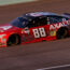 Earnhardt dominates list of best-selling 2017 die-casts