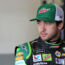 Mtn Dew and Hendrick Motorsports extend long-standing partnership