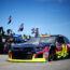 Teams looking to pilot 'amazing' Chevrolet Camaro ZL1 to success in 2018
