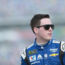Bowman proud to be part of Hendrick Motorsports' pole prowess