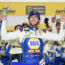 Elliott wins second consecutive Duel at Daytona