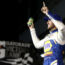 Elliott next in line as most popular driver? Johnson thinks so
