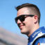 Bowman earns highest Hendrick Motorsports finish in Daytona 500