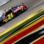 Paint Scheme Preview: ISM Raceway