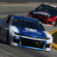 Hendrick Motorsports looking to add to postseason success as playoffs begin