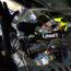 Plate-track prowess: Hendrick Motorsports thrives at Talladega