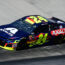 What time is the Richmond race? How to watch this weekend's action