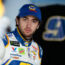 ​Elliott earns top-five starting spot in Talladega qualifying