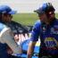 Elliott aiming for Daytona 500 win at crew chief's home track