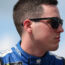 Bowman to pilot Xfinity ride this weekend, again in July