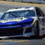 Two top-10s at Sonoma