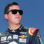 Bowman leads teammates with top-10 finish at Chicagoland