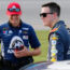 Bowman, Ives featured in latest episode of 'Self Made'
