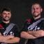 Hendrick Motorsports Gaming Club heading to virtual Iowa