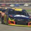 Behind the scenes: See how the Hendrick Motorsports drivers hunkered down for iRacing in Texas