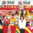 Hendrick History: Labonte finds Victory Lane in his home state