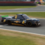 Hendrick Motorsports Gaming Club takes on Mid-Ohio