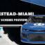Paint Scheme Preview: Homestead-Miami Speedway