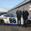 Bowman, Earnhardt unveil 2019 No. 88 Nationwide Chevy