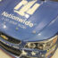 Nationwide unveils Earnhardt's patriotic 600 scheme