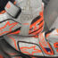 Elliott to celebrate Hooters' championship anniversary with special shoes