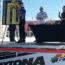 Johnson on pole for Sprint Unlimited