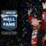 Jeff Gordon elected to NASCAR Hall of Fame class of 2019