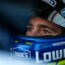 Johnson and the No. 48 Lowe's team gear up to make history