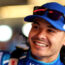 Hendrick Motorsports to reintroduce No. 5 team with Kyle Larson in 2021