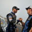 Hendrick History: Four top-six finishes at Kentucky