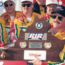 Hendrick History: Labonte goes back-to-back at Richmond